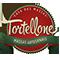 Tortellone